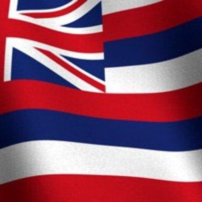 History of the Hawaiian Monarchy timeline