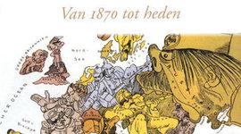 De lange twintigste eeuw (1870-1945) door Thomas Nagelkerke timeline