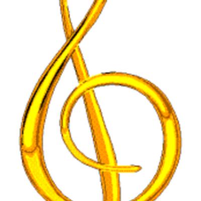 Operas de Handel (George Frideric Handel) timeline