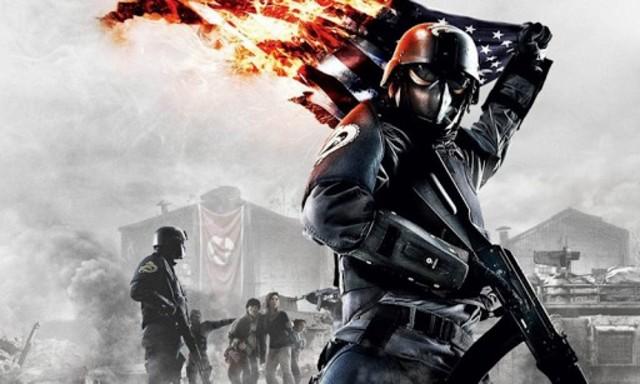 10 Most Popular Video Game Wallpapers 2560x1440 Full Hd: Historia De La Guerrilla, Paramilitares Y Narcotrafico