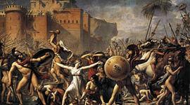 Historia del Mundo Contemporaneo (Natalio Vega 1º bach) timeline