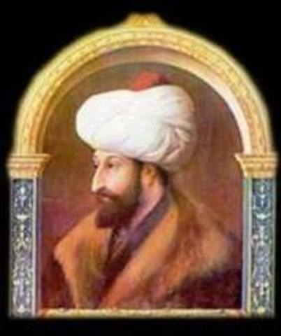 Caliph Umar