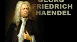 Georg Friedrich timeline