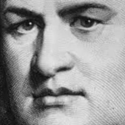 J.Sebastian Bach timeline