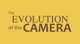Evolution of the Camera timeline