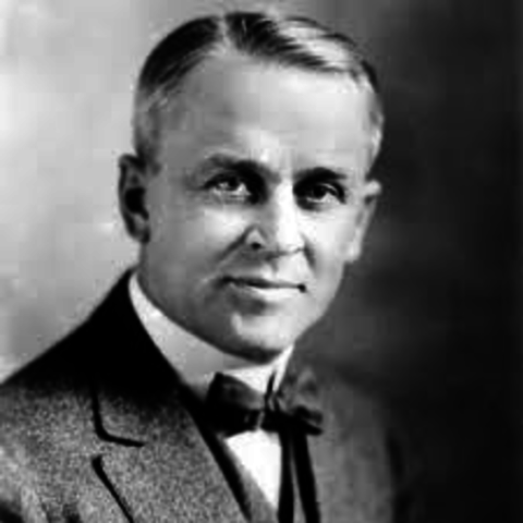 a biography and life work of robert andrews millikan an american physicist 1981) was an american physicist robert andrews millikan in memory of harvey fletcher - a brief biography and collection of links.