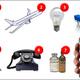 Top inventos