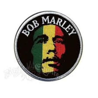 Bob Marley's timeline shae nad haile