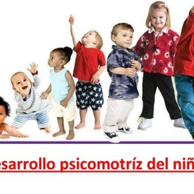 Desarrollo psicomotor, neurofisiológico del niño  hasta los 6 años y alimentación. timeline