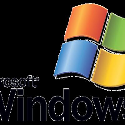 Il sistema operativo Microsoft Windows timeline