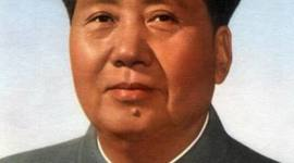 China's Communist Revolution timeline