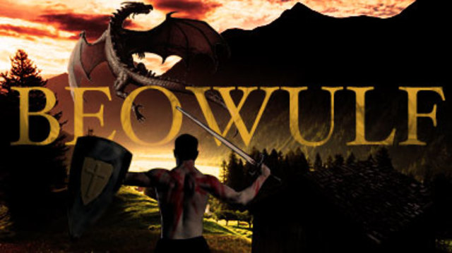 the courageous and strong hero in beowulf The hero and his battles are described in one of the most important works of old english literature, 'beowulf', an old english epic poem of over 3,000 lines, written by an anonymous english poet, between the 8 th and 11 th century.