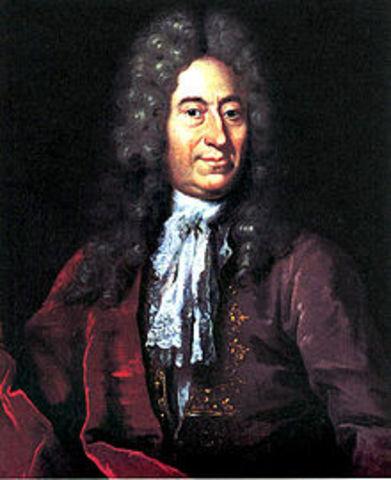 Ole Römer