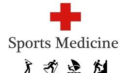 History of Sports Medicine/PT timeline