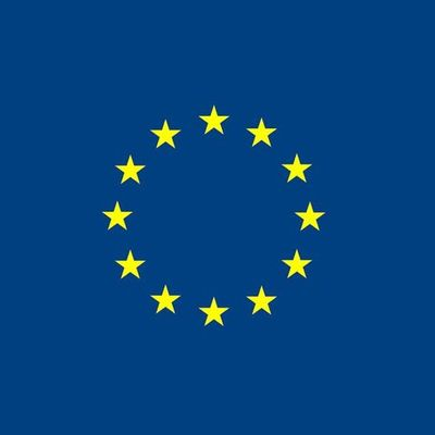 EU's Historie timeline