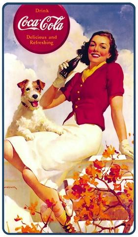 Плакат 1937 год