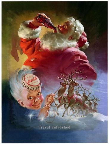 Плакат 1949 год