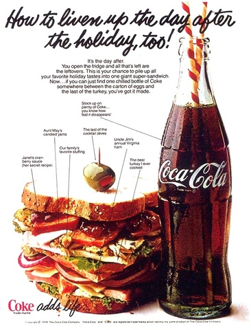 Плакат 1978 года