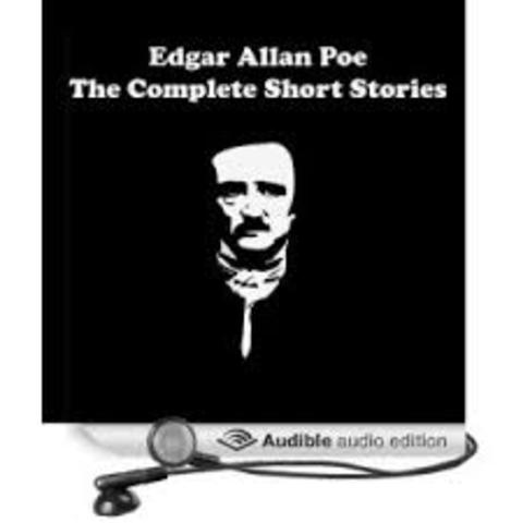 Poe's story collection Tales of the Grotesque and Arabesque is published in 2 volumes