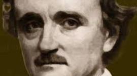 Edgar Allan Poe Timeline