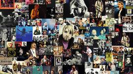 Music 2252: Nirvana Album Release Timeline