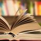 2014129 11594625 1242 books