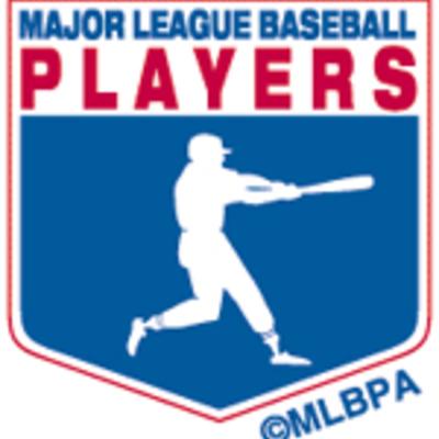 Major League Baseball Players Association timeline