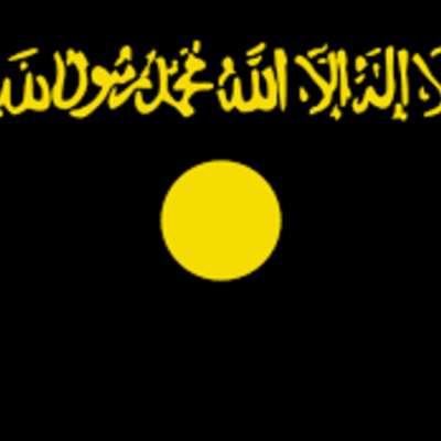 The history of Al-Qaida timeline