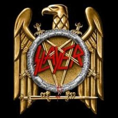 Musica metal timeline