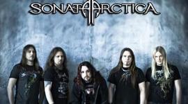 Sonata Arctica timeline