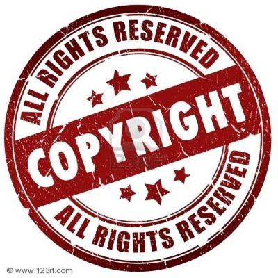 Evolucion de los derechos de autor en Colombia timeline