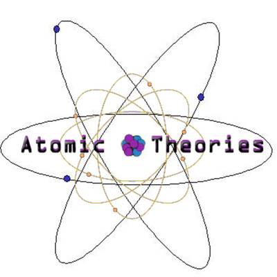 atomic theory assignment 1 timeline