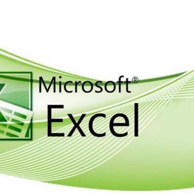 Historia de Excel timeline