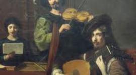 La música del Renacimiento timeline