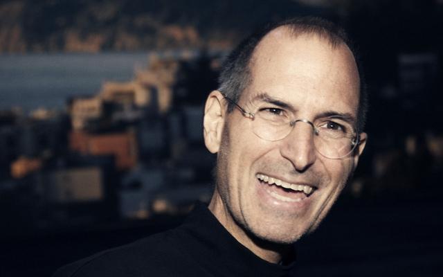 Reincorporación a Apple Inc.