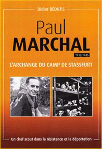 Paul Marchal