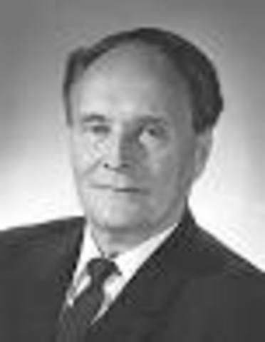 Georg Frantsevich Gause