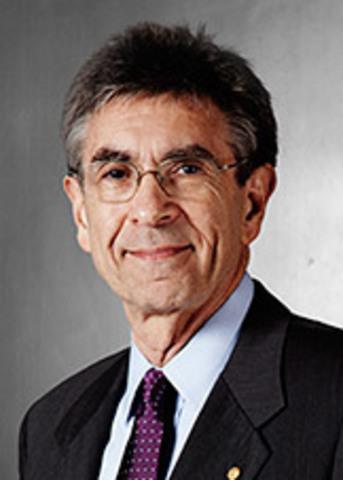 Robert J. Lefkowitz, Brian K. Kobilka