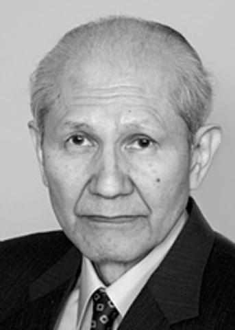 Osama Shimomura, Martin Chalfie, Rogen Y. Tsien
