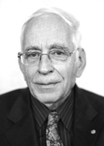 Yves Chauvin, Robert J. Grubbs, Richard R. Schrock