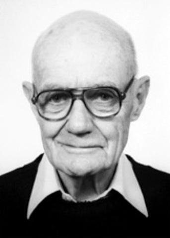 John B. Fenn, Koici Tanaka, Kurt Wüthrich