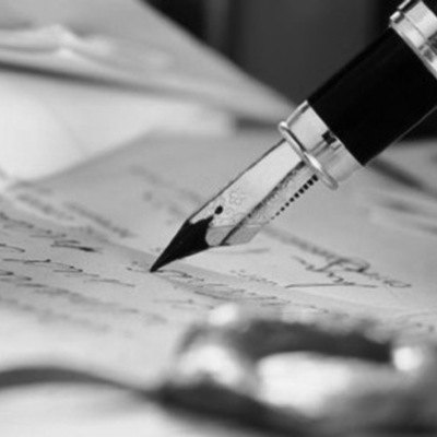 Euskal literaturaren lerro kronologikoa timeline