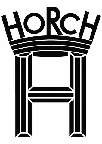 A. Horsh & Cie.
