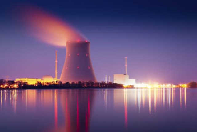 Impacts of a Terrorist Attack at Indian Point Nuclear Power Plant