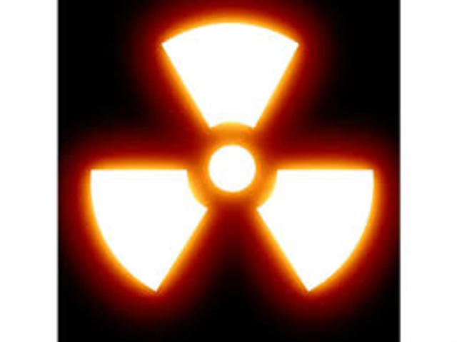 Nuclear Power Subsidies Will Shift Financial Risks to Taxpayers