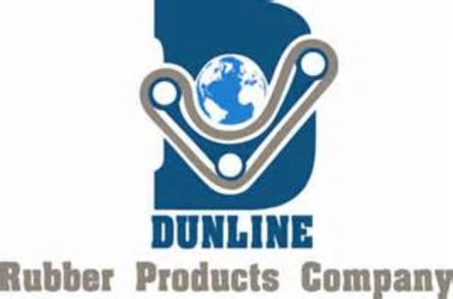 Dunline began manufacturing wind turbines.