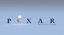 Pixar Animation Studios timeline