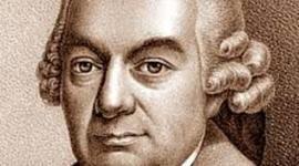 Pre-Classic Symphonies timeline