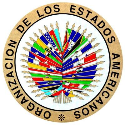 Misiones de Paz timeline