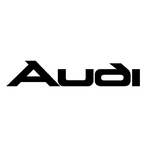 Audi Temporarily Retires